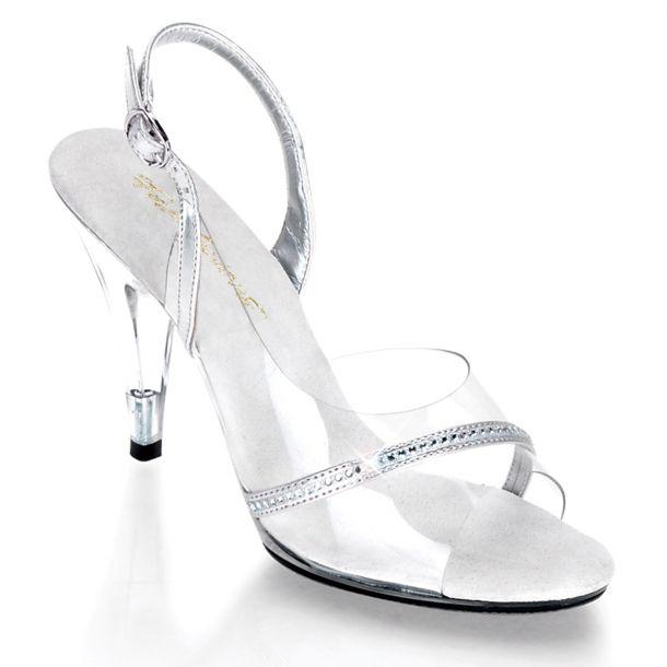 Sandalette CARESS-456*