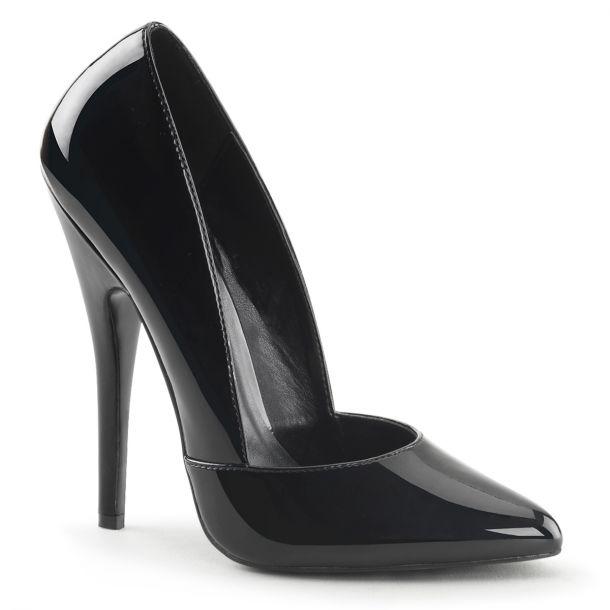 Pleaser Schuhe online kaufen | Crazy Heels