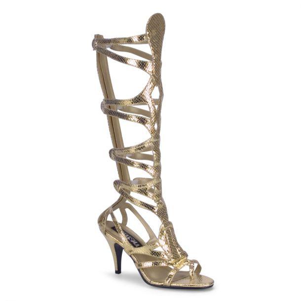 Sandalette GODDESS-12