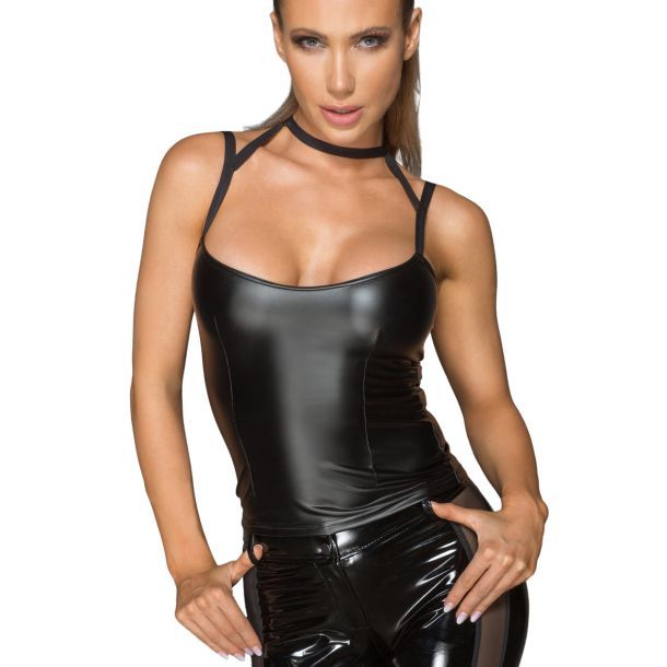 Wetlook Top F203