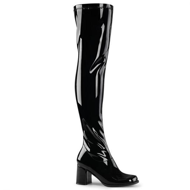 Overknee Online Stiefel Stiefel KaufenCrazy Overknee Heels Online u3K1clJTF