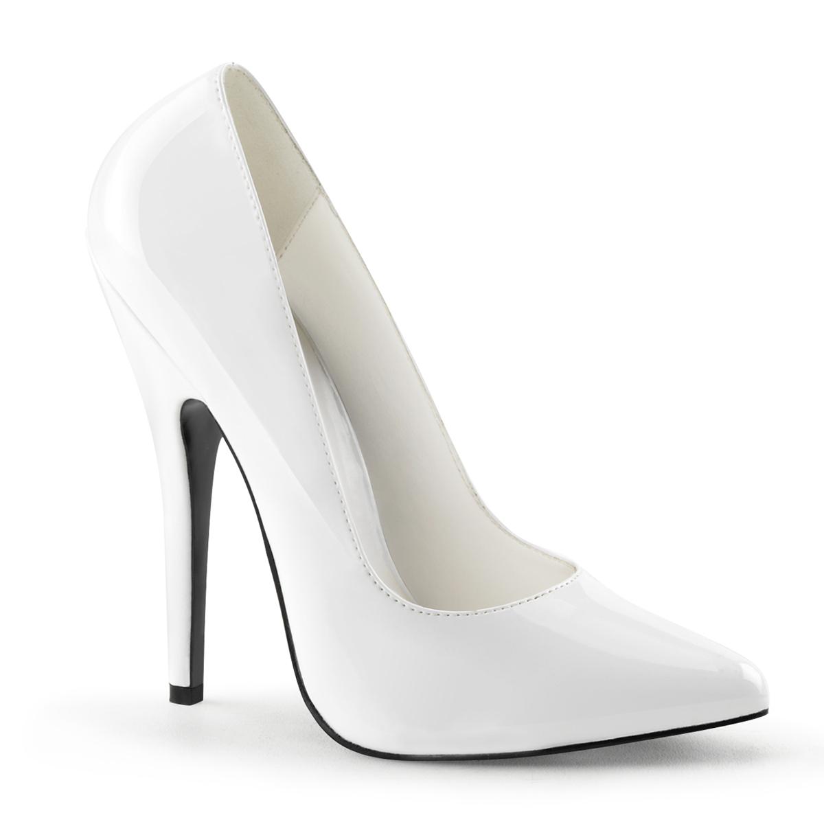 Extreme High Heels DOMINA 456