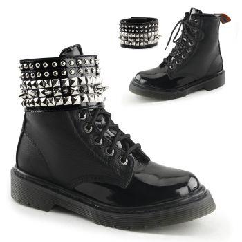 Damen Boots RIVAL-106