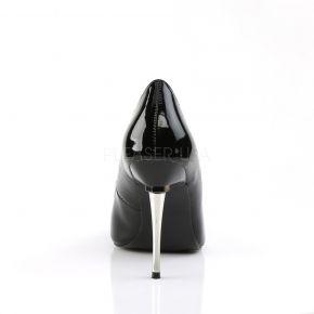 Stiletto Pumps APPEAL-20 - Lack Schwarz