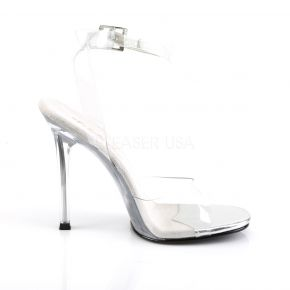Sandalette GALA-06 - Klar