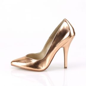 Pumps SEDUCE-420V - Rose Gold Metallic